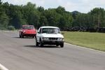 NA National Saab Track Day 012
