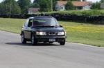 NA National Saab Track Day 013