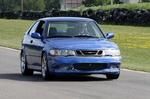 NA National Saab Track Day 015