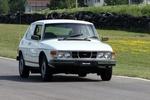 NA National Saab Track Day 017