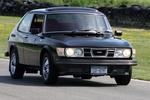 NA National Saab Track Day 018