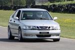NA National Saab Track Day 022