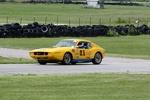 NA National Saab Track Day 026