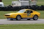 NA National Saab Track Day 031