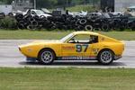 NA National Saab Track Day 033