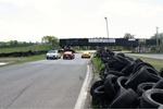 NA National Saab Track Day 038