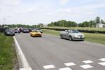 NA National Saab Track Day 039