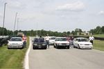 NA National Saab Track Day 048