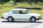 NA National Saab Track Day 057