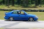 NA National Saab Track Day 062