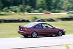NA National Saab Track Day 064