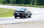 NA National Saab Track Day 065