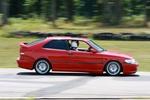 NA National Saab Track Day 067