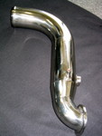 Highlight for Album: T7-5 Conversion Pipe