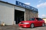 I think they will adjust low enough ;)