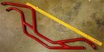 StrutBrace.jpg