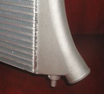 Highlight for Album: ETS Intercoolers