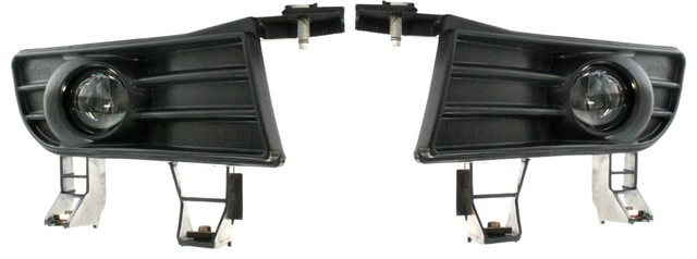 Replacement Foglights
