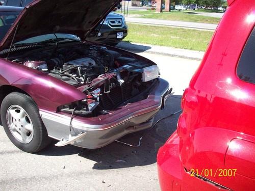 crash2 003.jpg