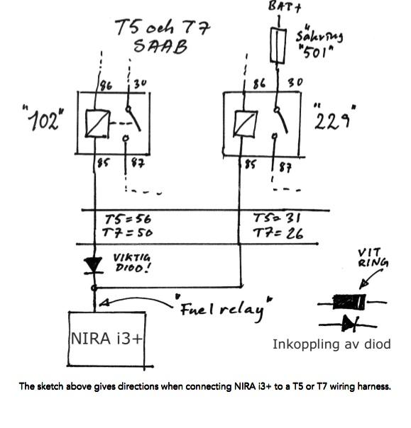 1990 saab 900 wiring diagram