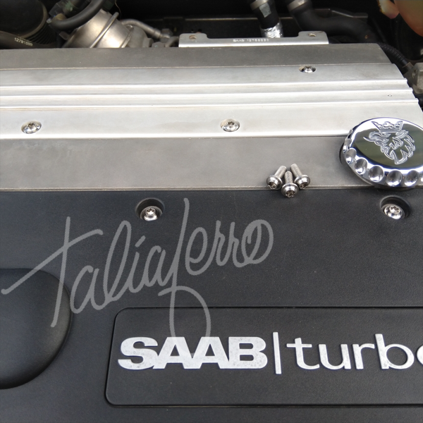 Forge Turbo Bypass Valve 9-3SS 2 0T 210hp, GenuineSaab com