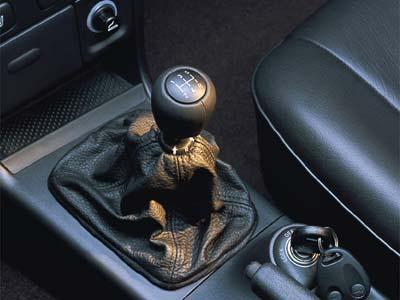 Saab Usa Genuinesaab Com