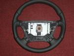 9-5 Sport Wheel