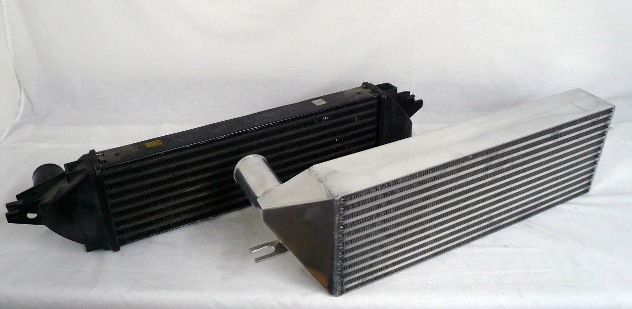 Saab-9-3-Intercooler-2.jpg